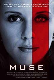 Watch Muse Online Free 2015 Putlocker