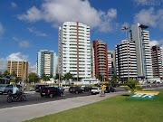 Aracaju tem muito mais e uma cidade tranquila, bonita, e alem de tudo isso .
