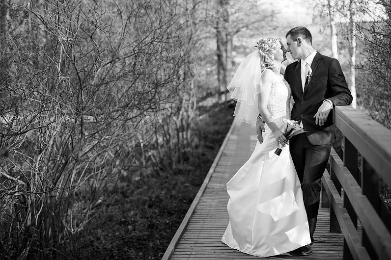 vestuvių fotosesija Plateliuose