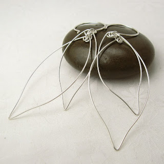 http://www.cloverleafshop.com/leaves-earrings-p/leaves.double.htm