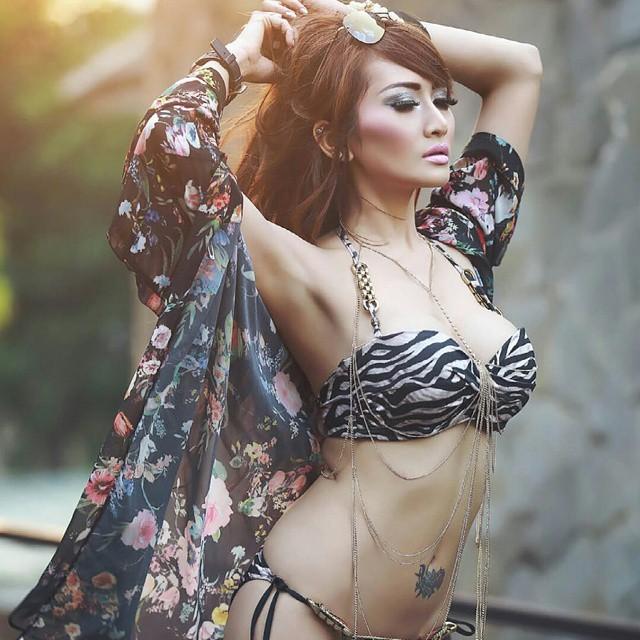 Rhere valentina foto foto seksi model foto bugil bokep 2017 for Valentina immagini