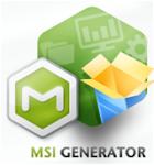 MSI Generator