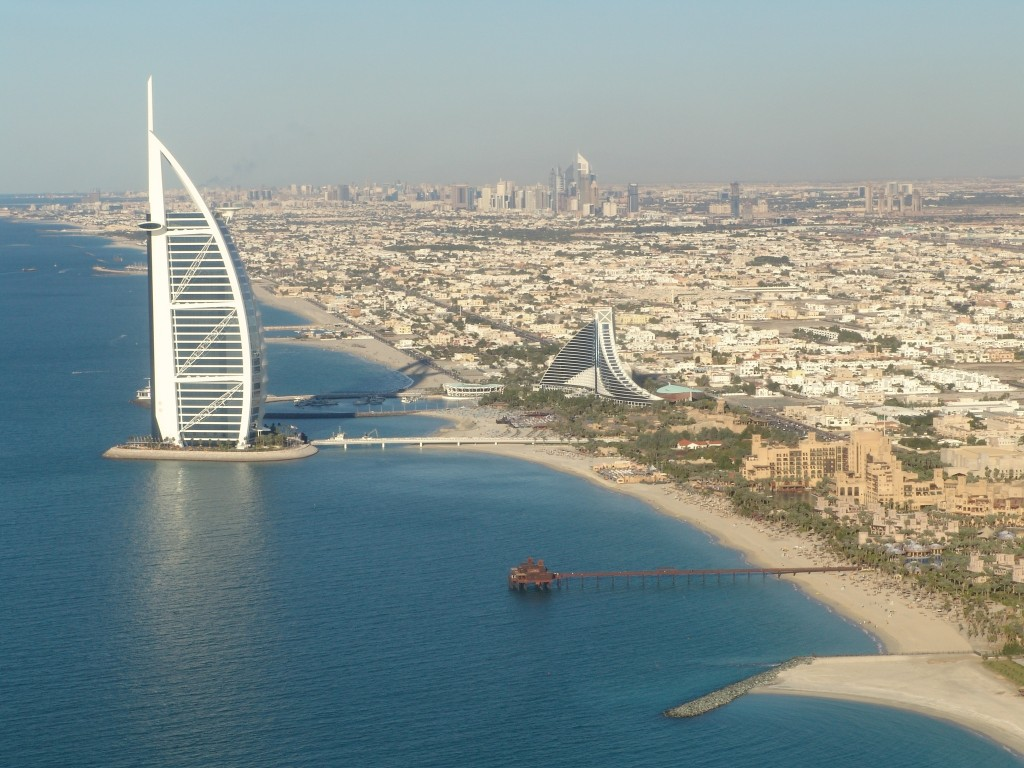 Burj al arab dubai hq hd top wallpapers free download for Burj al arab