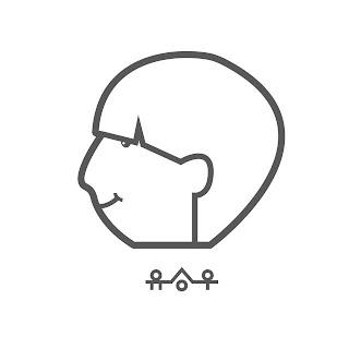 Yoo Seung Woo (유승우) - First Picnic (첫 번째 소풍)
