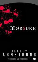 http://lachroniquedespassions.blogspot.fr/2013/11/femme-de-lauteremonde-tome-1-mordue.html