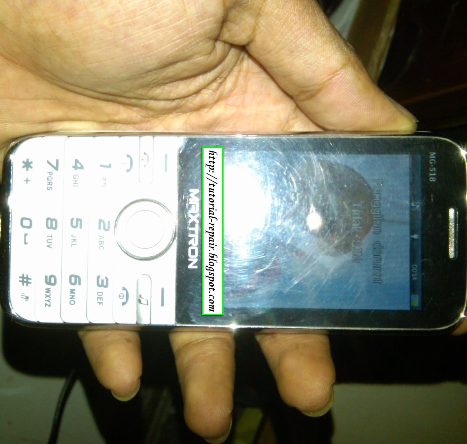 firmware maxtron mg518 cpu mstar gasil read dengan avatorbox dari hp