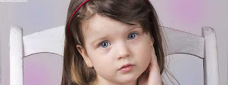 صور اطفال غلاف Photos-cover-children%2B%25288%2529