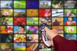 TV Berlangganan Yang Bagus di Daerah Tangerang Selatan