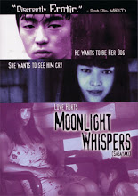 Moonlight Whispers (1999) [Vose]