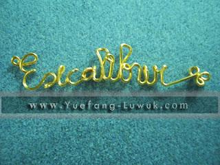 excalibur_wire_name_scientific_wire