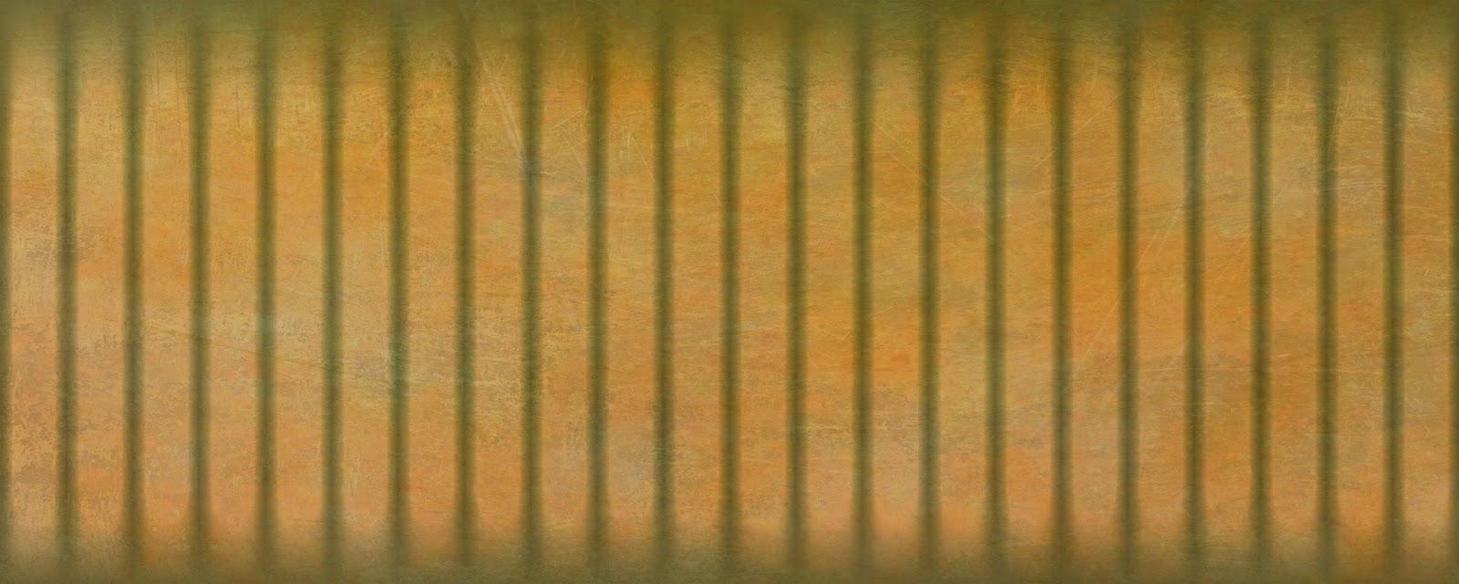 Pumpkin_texture+copy.jpg