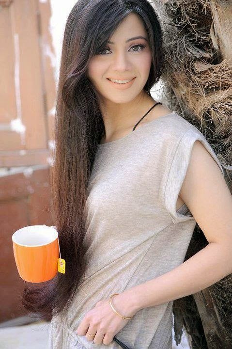 dating tips for women videos in urdu video youtube 2016 video