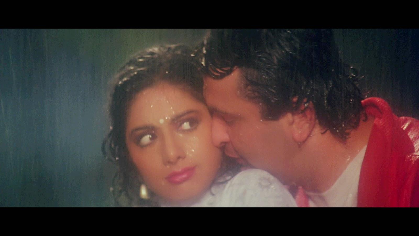 Chandni (1989) - Blu-Ray - 1080p - AVC - DTS-HDMA - 6CH - ESub - All VideoS - [ DrC ] - Multi-Links