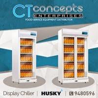 CT Concepts