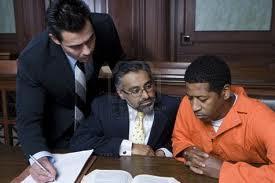 Alabama Rappers lawyers