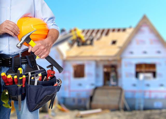 House Renovation Service