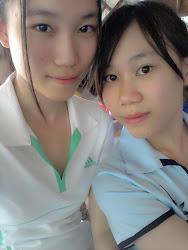 ❀ sister