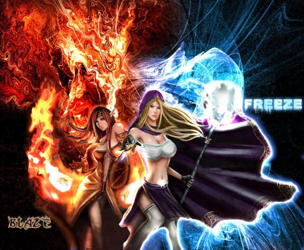 http://1.bp.blogspot.com/-VgwKR-_0VDA/Tmb9Rk4yGGI/AAAAAAAAB_o/U7t2IlMprfI/s1600/DotaRyleLinaWallpaper.jpg