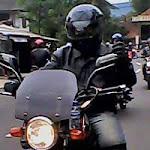 Tatib HWR Jakarta