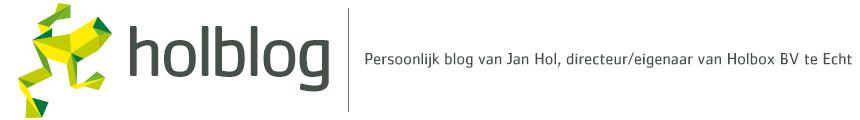 Holblog