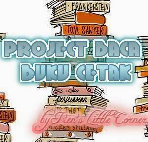 Project Baca Buku Cetak 2016