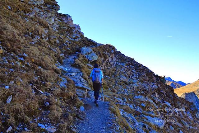 negoiu-peak-hike-saua-paltinului
