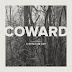 """Haste The Day lanza el primer sencillo de """"Coward"""" el álbum que marca su regreso"""