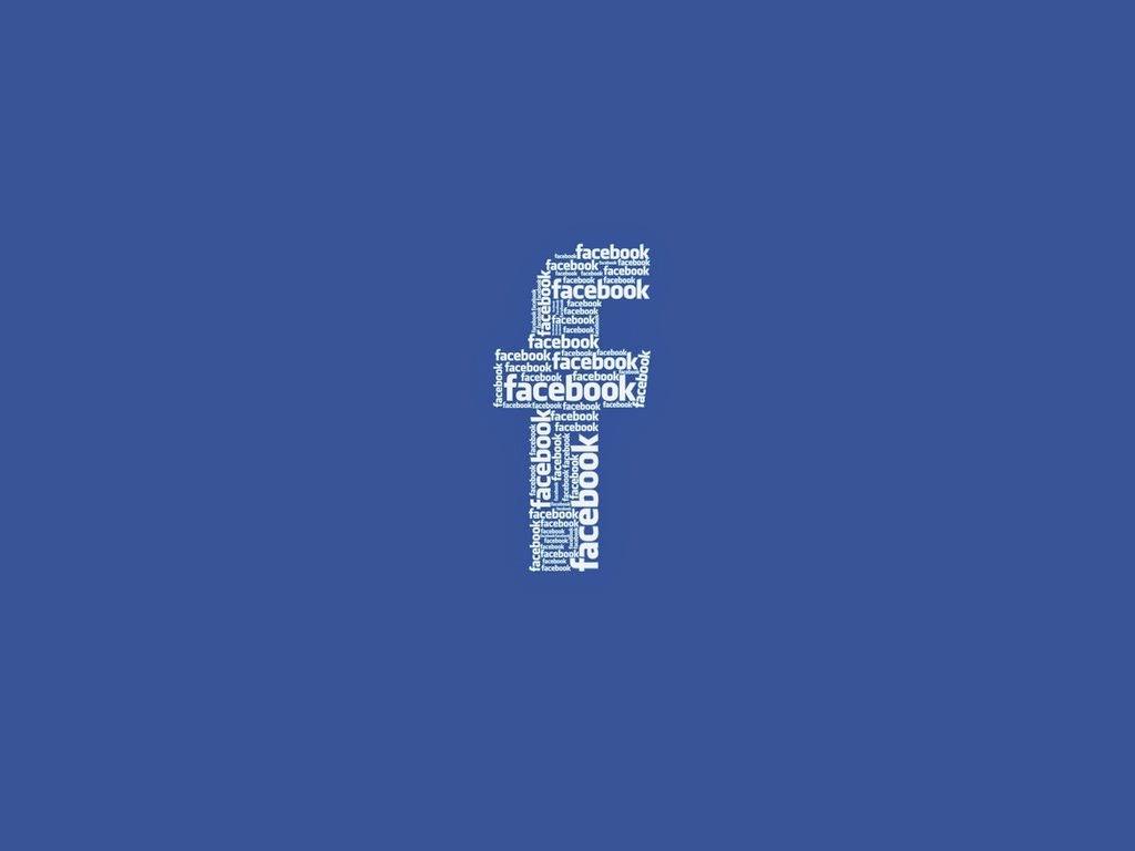 شرح استرجاع حسابك على الفيس بوك عبر صديق