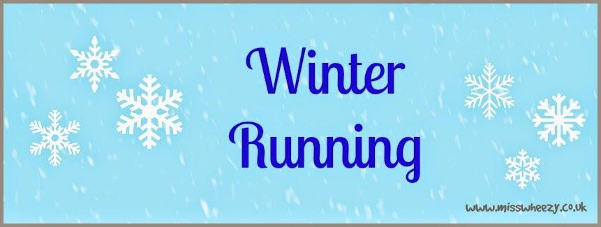 Nathan Handtassen Winter 2014 : Winter running fireupyourrun with nathan sports miss