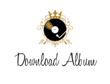 Download Full Album