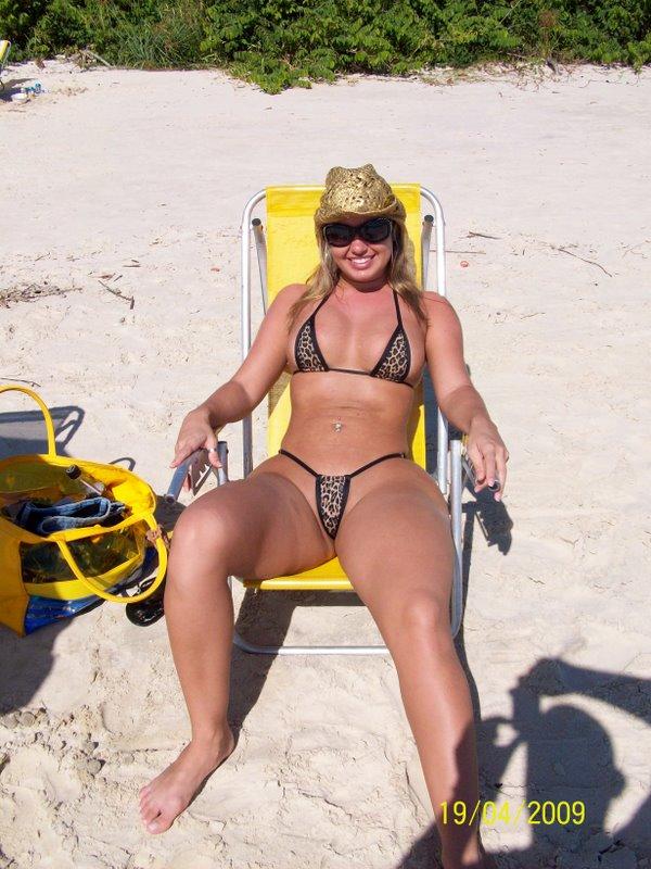 Секс catia carvalho 6 фотография