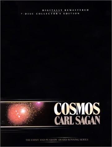 Космос от Карл Сейгън - Рай и Ад (епизод 4)