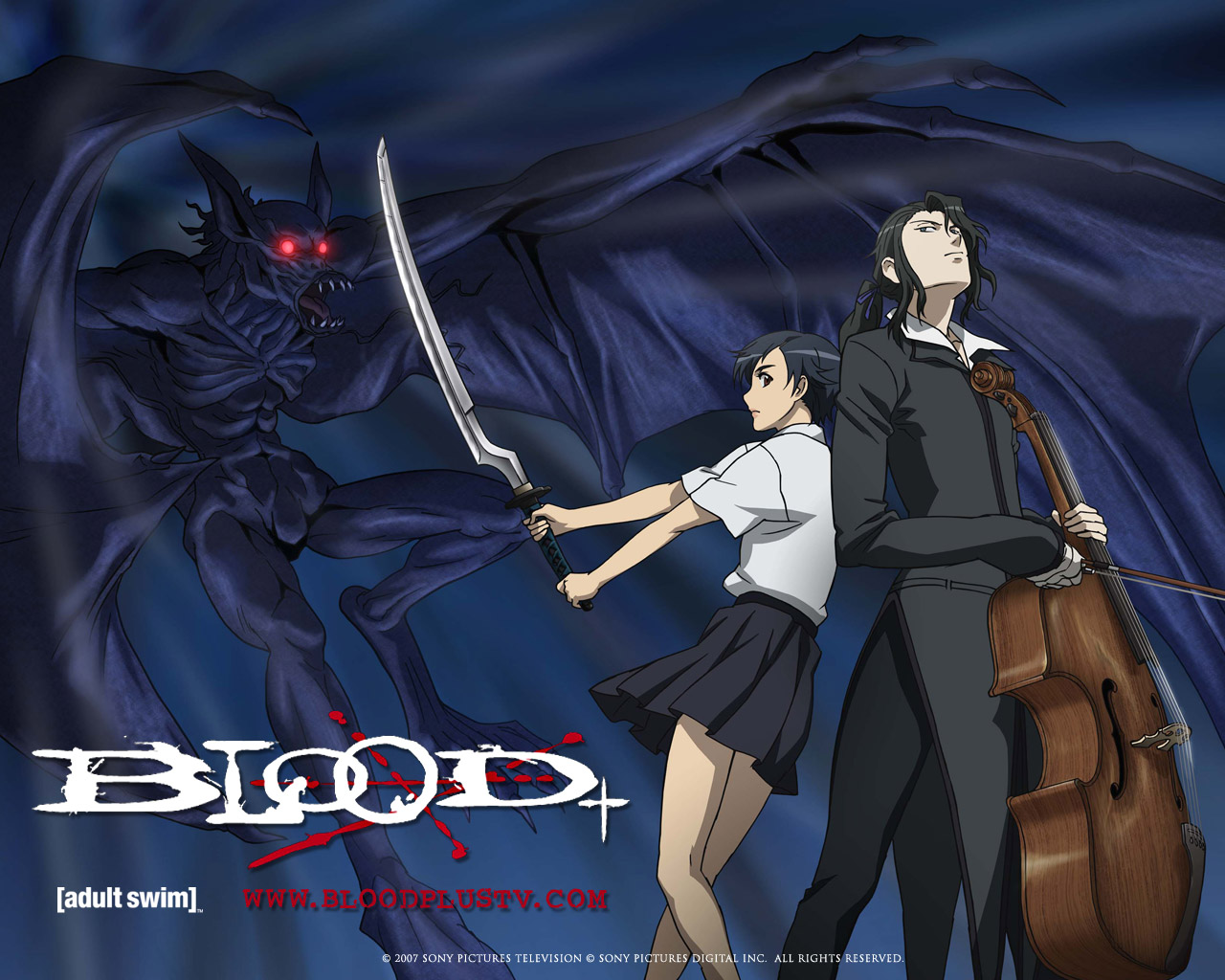 http://1.bp.blogspot.com/-Vh43rYMBMcE/T9I24L9wIBI/AAAAAAAABI8/SpEpEudIXsA/s1600/2005_bloodplus_wallpaper_001.jpg