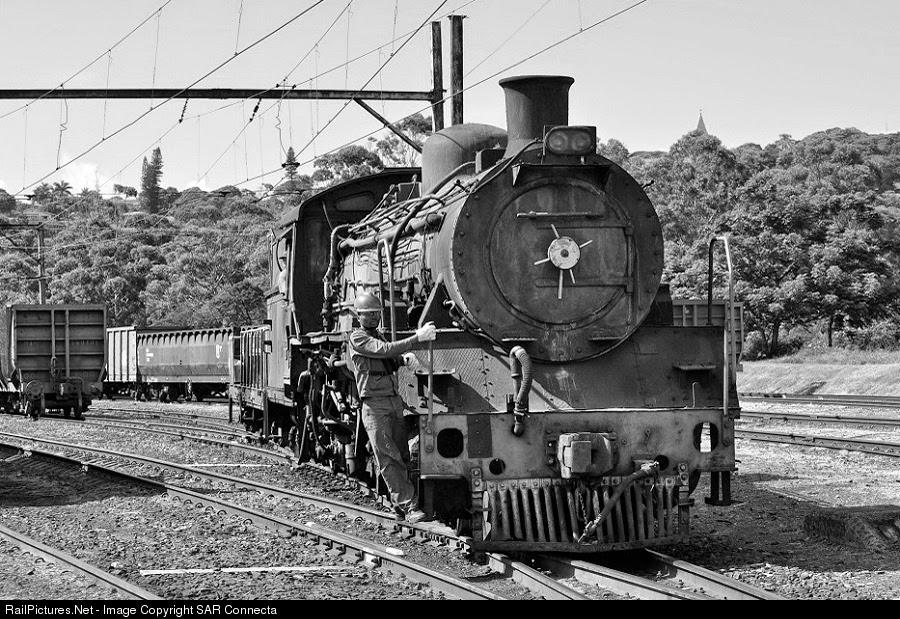 RailPictures.Net (207)