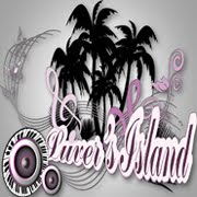 Music Events @ Luver&#39;s Island