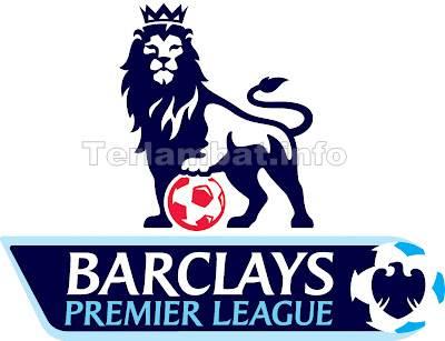 Jadwal Liga Inggris 26 27 Desember 2012