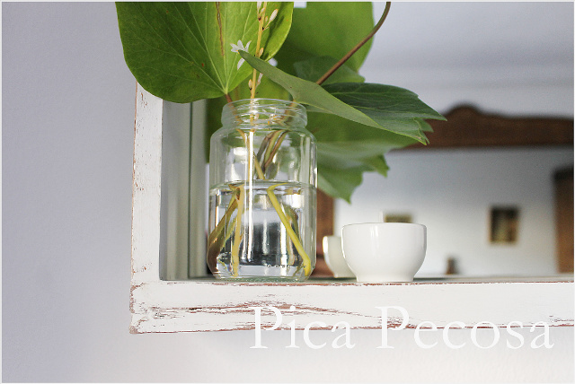 espejo-pared-marco-diy-cajon-mesita-reciclado-chalk-paint-14