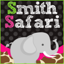 Smith Safari