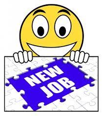 Tips que le ayudarán a adaptarse a su nuevo empleo...