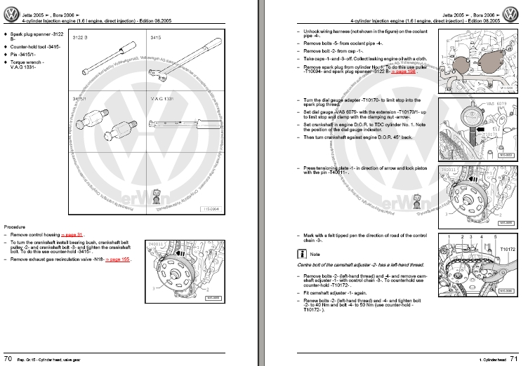 Vw Polo Wiring Diagram Free likewise Revue Technique Automobile additionally Vw in addition Fuse Panel Fuse Diagram For 2014 Jetta additionally Air  pressor Wiring Diagram For Electric. on vw polo wiring diagram pdf