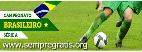 Assistir Online Ao Vivo Santos x Flamengo Torrent Grátis
