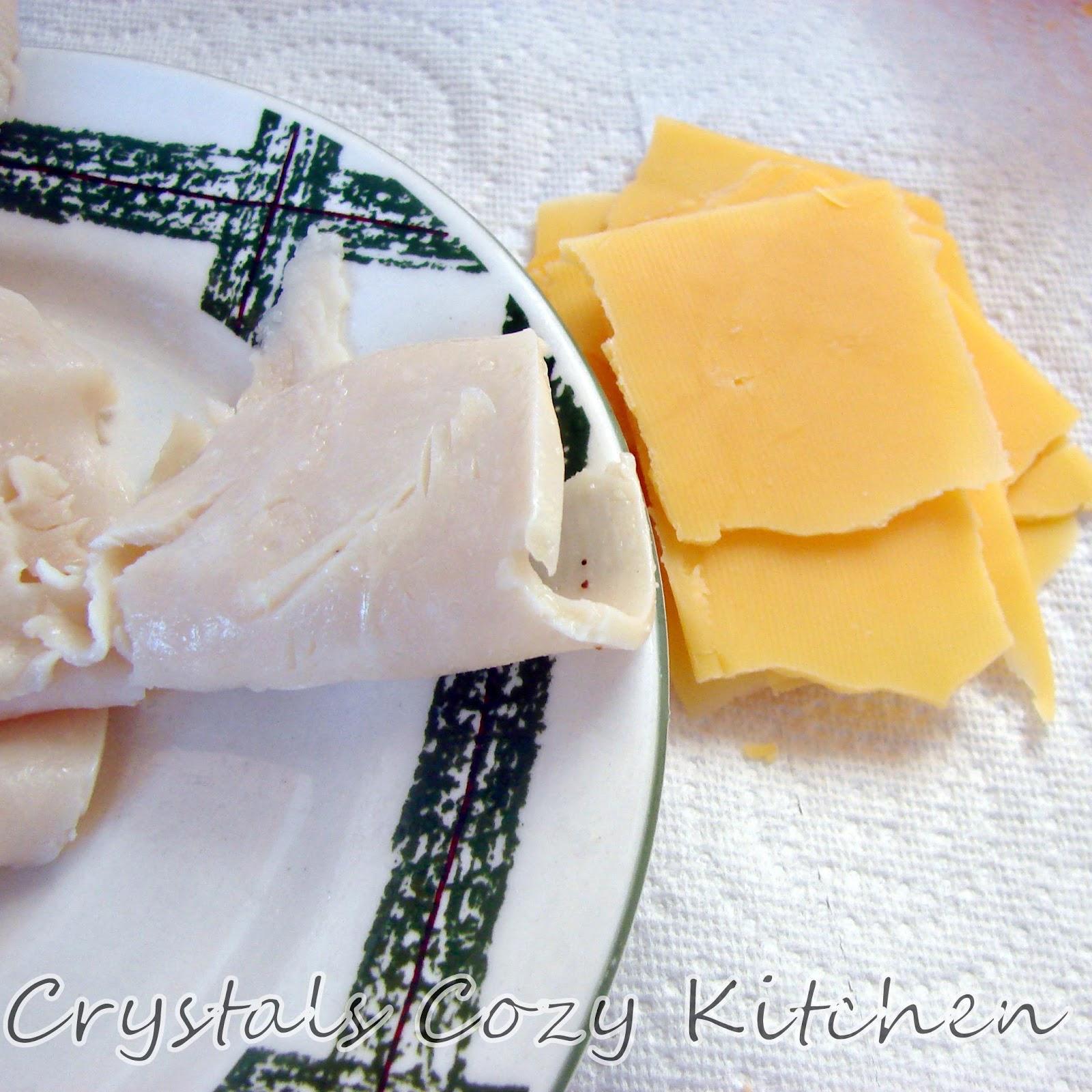 crystal 39 s cozy kitchen biscuit 39 sandiwches 39