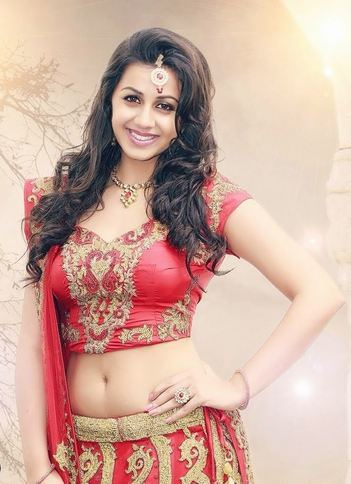 Nikki Galrani Hd Wallpapers