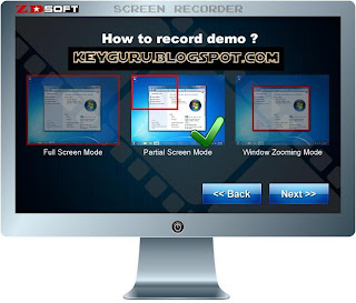 ZD Soft Screen Recorder 5.2 With Crack Serial Key  Free download usa uk