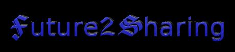 Future2Sharing