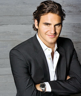 Super players image roger