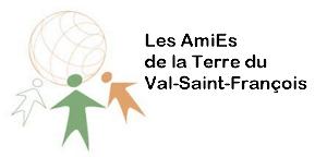Région du Val-Saint-François