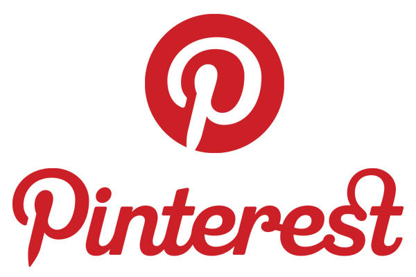Follow My Pinterest