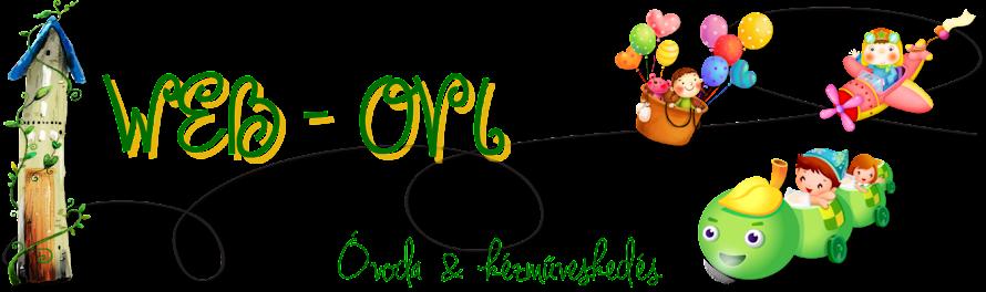 Web - Ovi