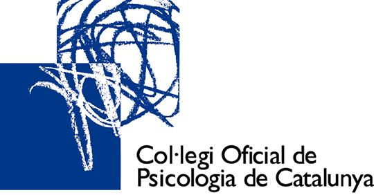 PROGRAMA FORMATIU I EXPERIENCIAL EN PSICOLOGIA COACHING 2019-2020